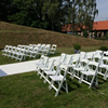 Weddingchair